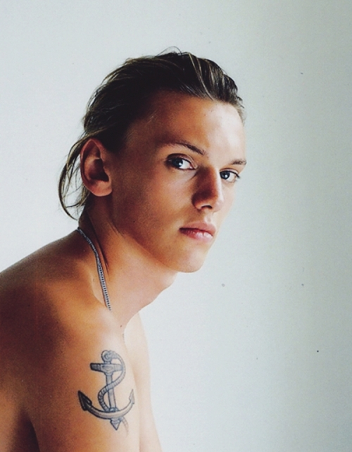 600full-jamie-campbell-bower