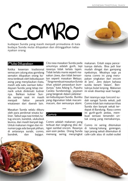 artikel majalah pg 1