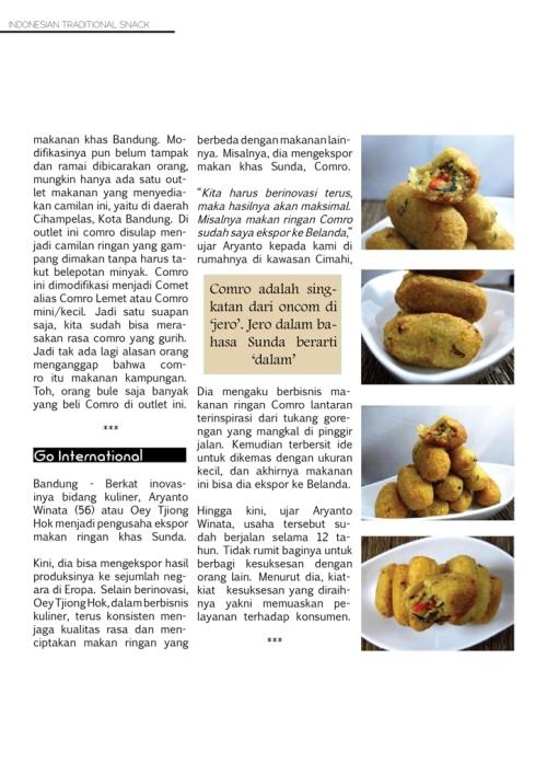 artikel majalah pg 2