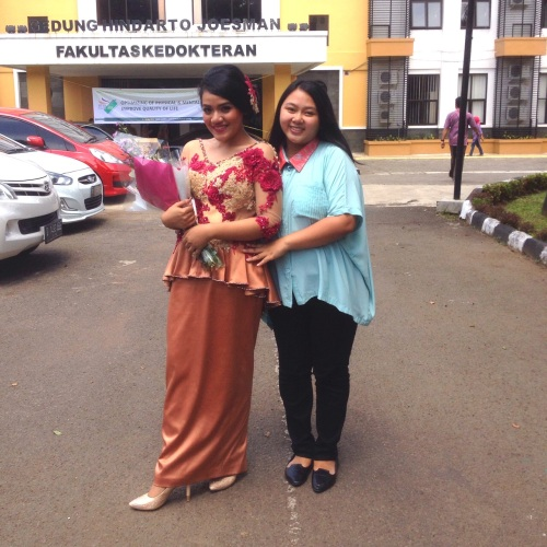 mumun graduation